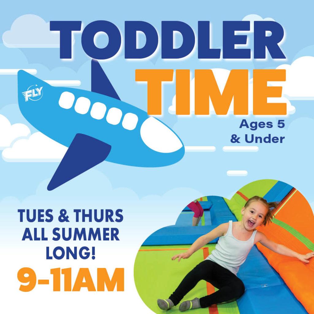 toddler-time-website