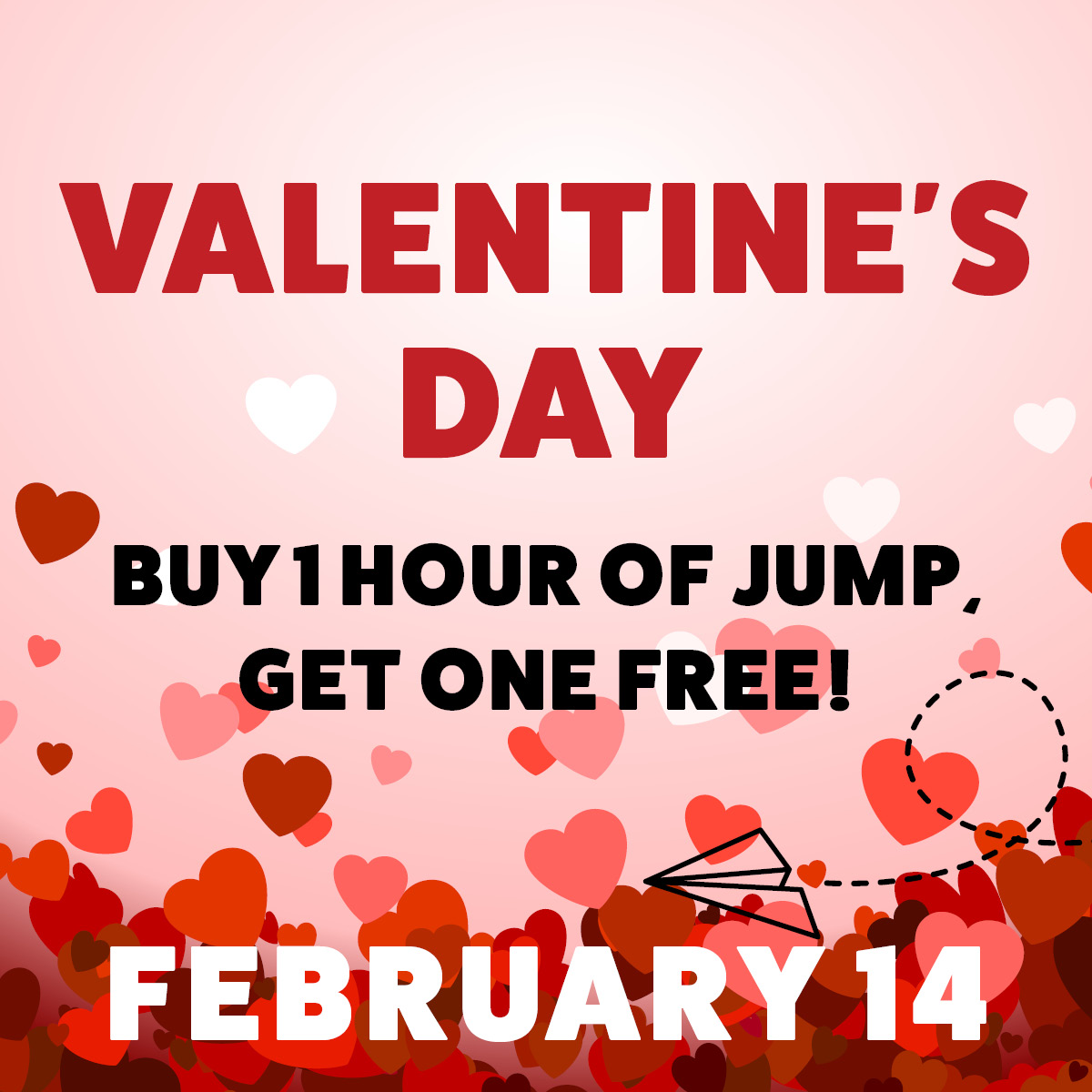 valentines-day-email-2