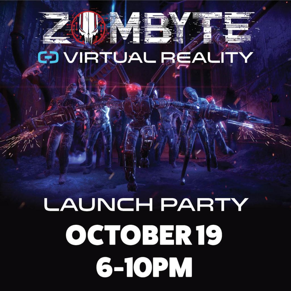 zombyte-party-WEB